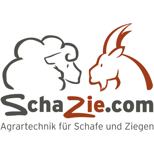 Logo SchaZie